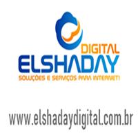 ELSHADAY-DIGITAL-300x259-300x259-1