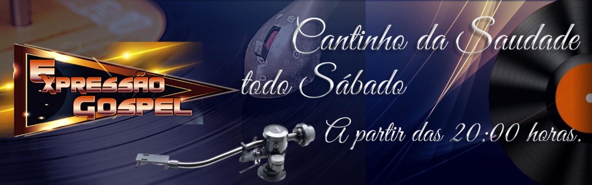 banner-cantinho