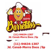 barreritos3